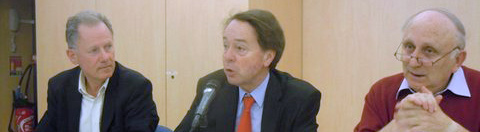 Jean-Noel Jeanneney