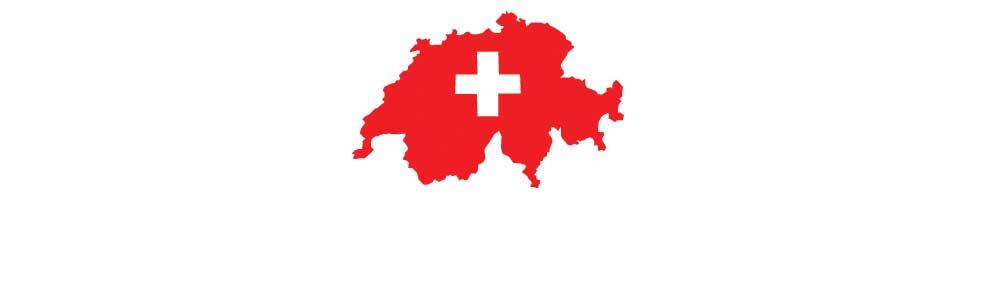 Le 5 mai, nous avons accueilli Antoine MAURICE à propos du référendum Suisse et de ses conséquences.