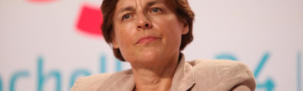 Marie Mandras