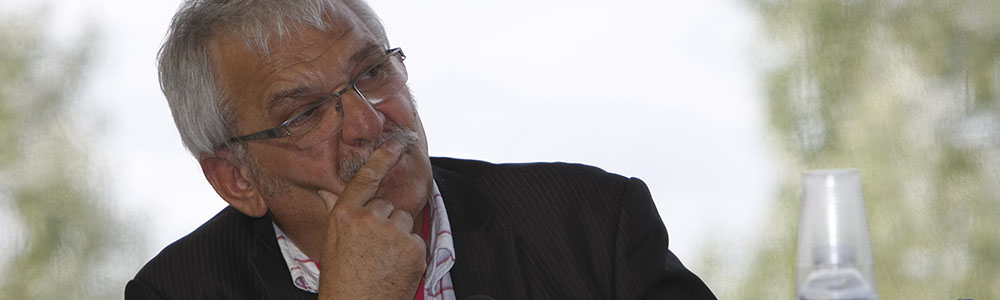 La physionomie et les attentes de l'électorat du FN, le 5 octobre, avec Hervé le Bras